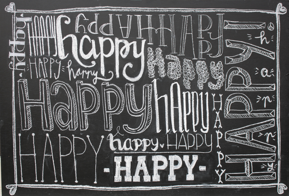happy-k26-siteversie