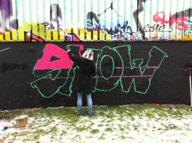 foto grafitti vrij3