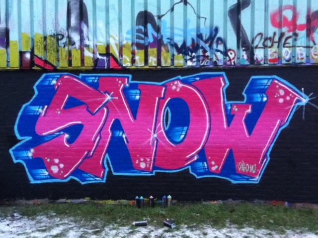foto grafitti vrij4