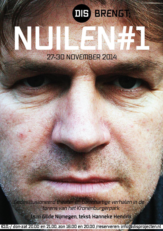 Nuilen#1flyervoorkant(versie2)